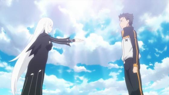 「リゼロ」第38話感想  (81)