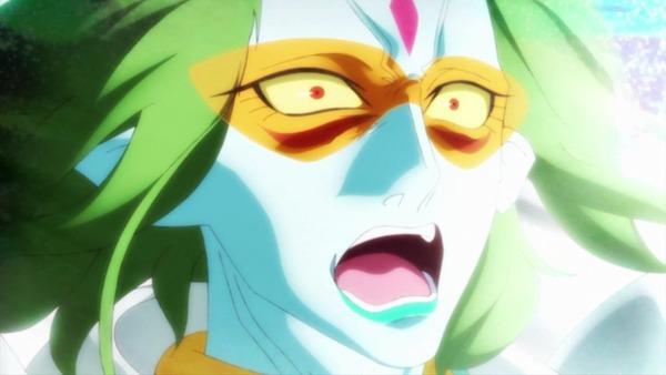 「スター☆トゥインクルプリキュア」45話感想 画像 (78)
