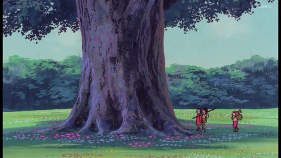 「未来少年コナン」第13話感想 (69)