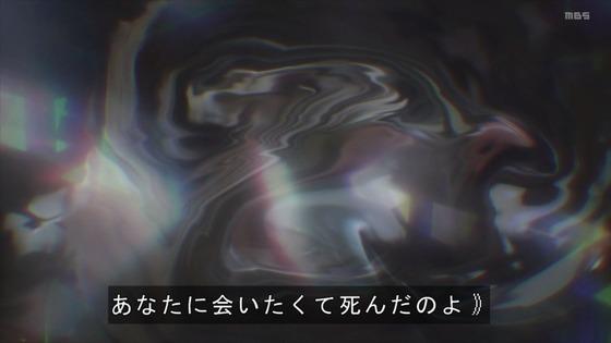 「SSSS.DYNAZENON ダイナゼノン」11話感想 (26)