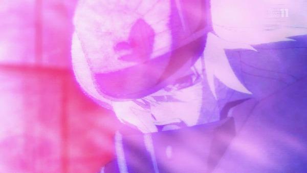「ReCREATORS(レクリエイターズ)」20話 (23)
