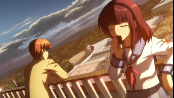 「Angel Beats!」1話感想 (76)
