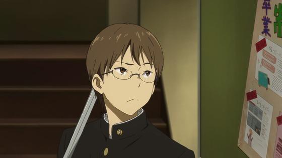 「氷菓」第21話感想 (99)