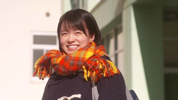 「ゆるキャン△」第12話(最終回)感想 画像 (189)