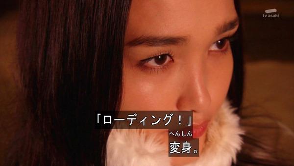 「仮面ライダーゴースト」39話 (5)