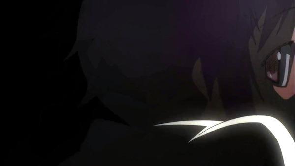「まどか☆マギカ」第1話感想 (24)