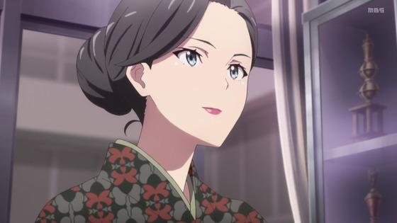 「俺ガイル」第3期 第4話感想 (32)