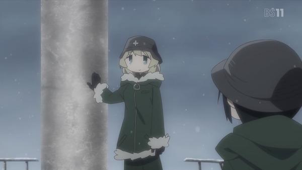 「少女終末旅行」8話 (11)