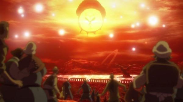 「神撃のバハムート VIRGIN SOUL」24話 (32)