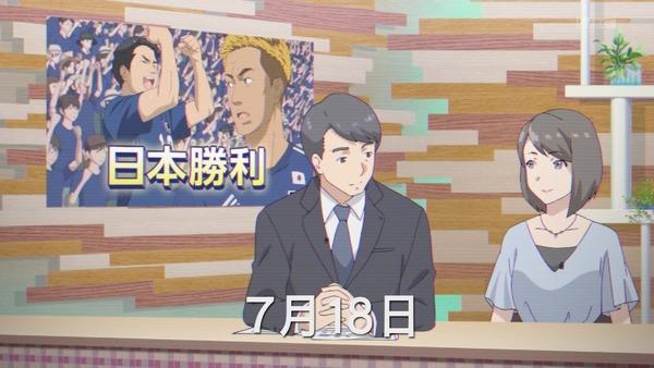 「青春ブタ野郎」6話感想 (142)