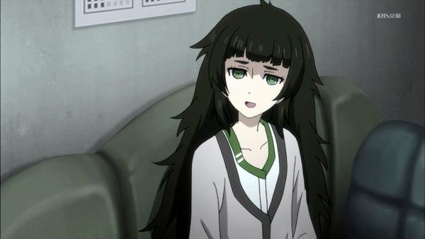 「シュタインズ・ゲート ゼロ」9話感想  (16)