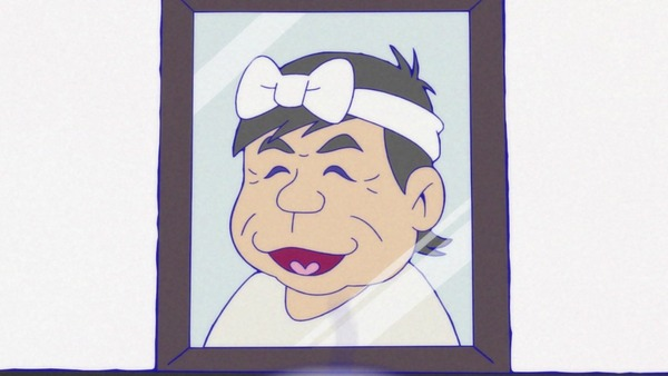 「おそ松さん」2期 25話 (27)