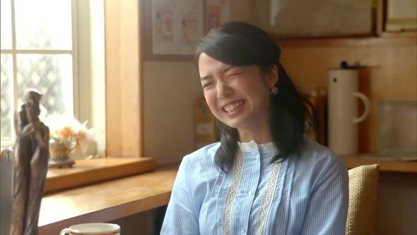 「孤独のグルメ  Season8」2話感想 (32)
