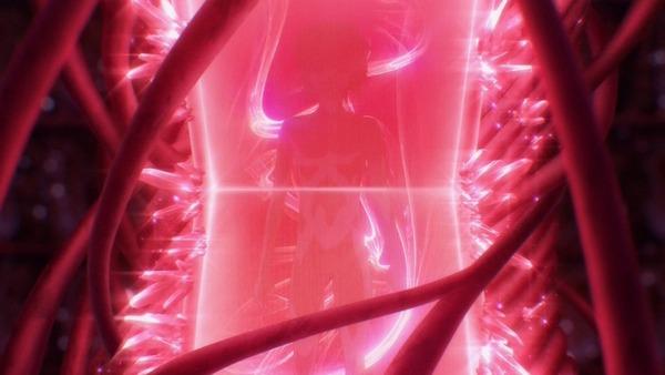 蒼穹のファフナー EXODUS (52)