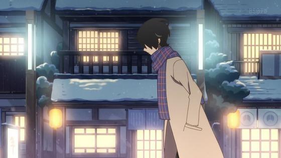 「かくしごと」第11話感想 (43)