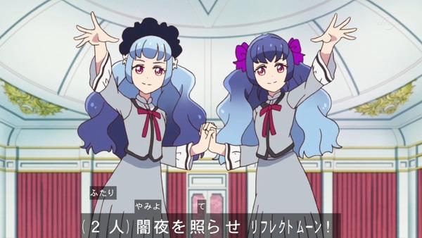 「アイカツフレンズ!」46話感想 (90)