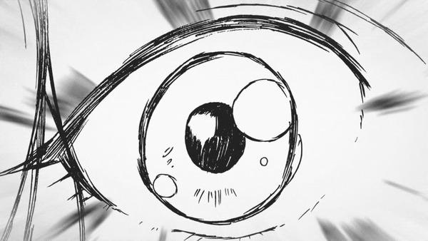 「アイカツスターズ!」第92話 (57)