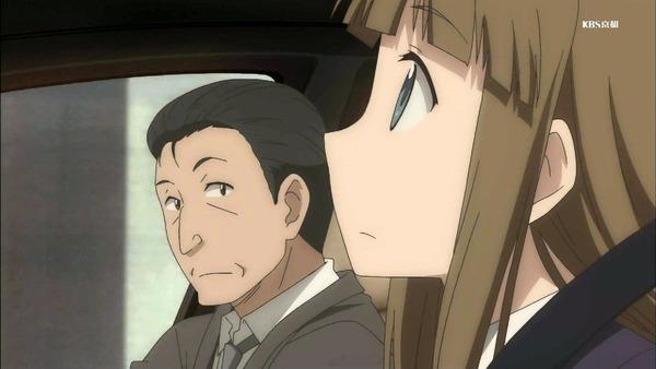 「アリスと蔵六」4話 (40)
