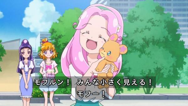 「魔法つかいプリキュア!」第23話 (28)