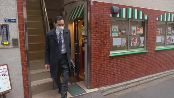 「孤独のグルメ」2020大晦日スペシャル感想 (127)