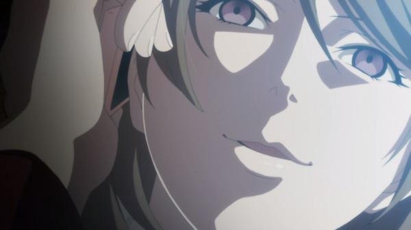 櫻子さんの足下には死体が埋まっている (19)