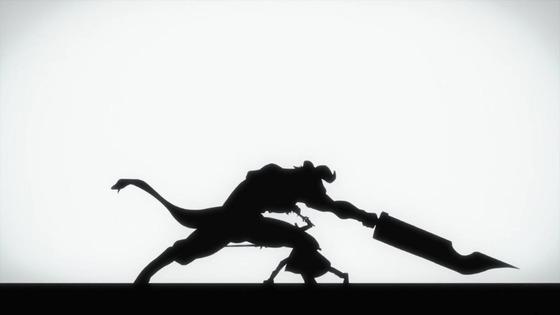 「SAO ソードアート・オンライン」9話感想 (123)