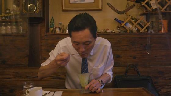 「孤独のグルメ Season9」2話感想 (32)