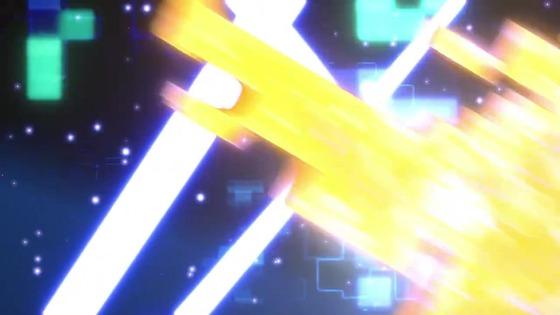 「デジモンアドベンチャー:」第8話感想 (33)