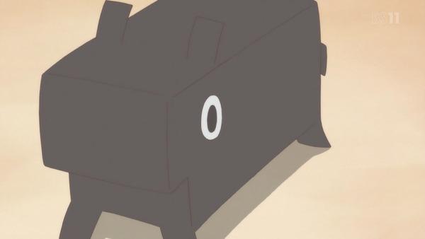 「上野さんは不器用」11話 (15)