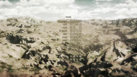 「進撃の巨人 The Final Season」61話(4期 2話)感想画像  (173)