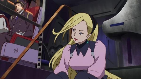 Gのレコンギスタ (44)