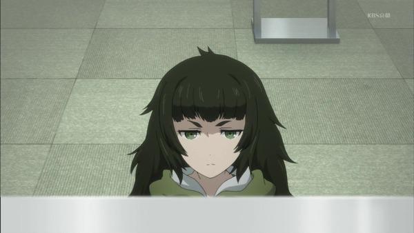 「シュタインズ・ゲート ゼロ」1話感想 (75)