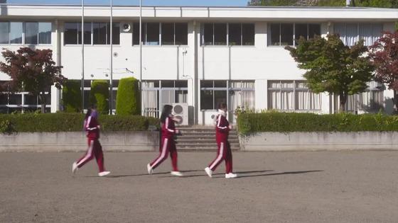 ドラマ版「ゆるキャン△2」2期 4話感想 (115)