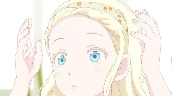 「あそびあそばせ」6話感想  (78)