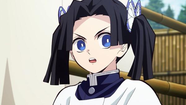 「鬼滅の刃」26話(最終回)感想 (42)