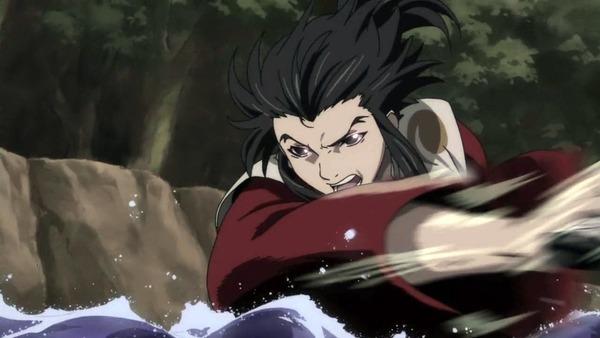 「どろろ」第10話 感想 (58)