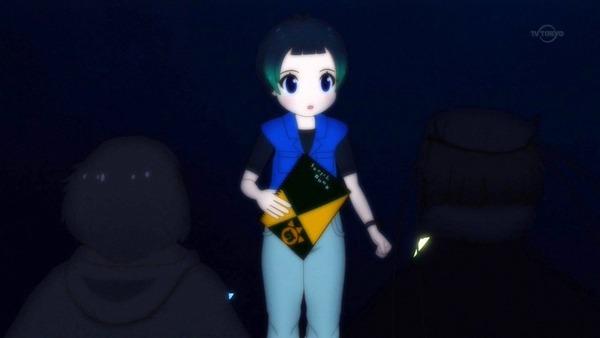 「けものフレンズ2」第11話感想 (5)