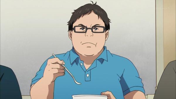 SHIROBAKO (49)