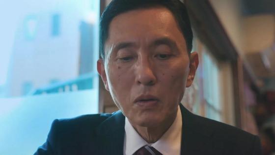 「孤独のグルメ Season9」11話感想 (63)