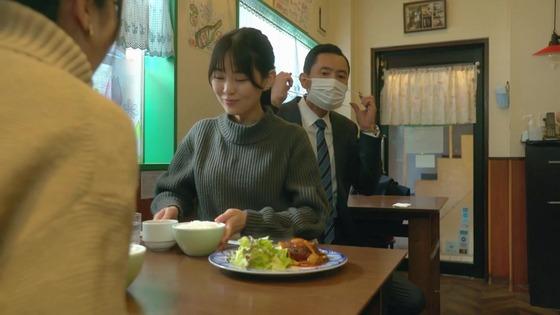 「孤独のグルメ」2020大晦日スペシャル感想 (78)