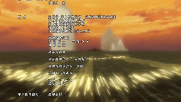 「はいふり」1話感想 (51)