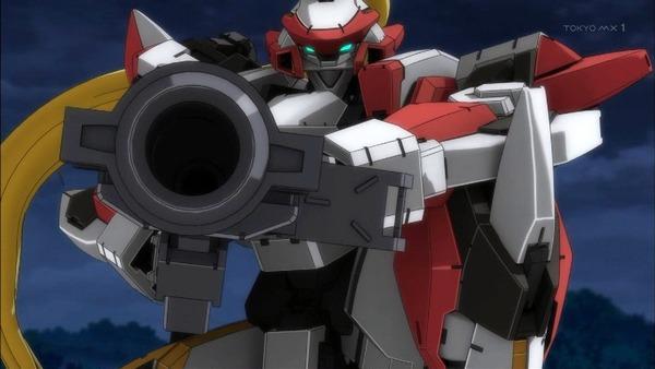 フルメタ4期 11話 12話(最終回) (49)