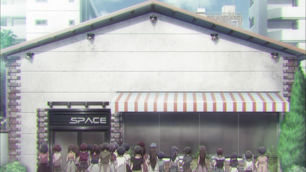 「BanG Dream!(バンドリ!)」2期 3話感想 (121)