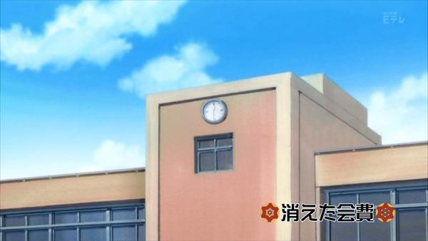 「境界のRINNE」2期 3話(28話)感想 (3)