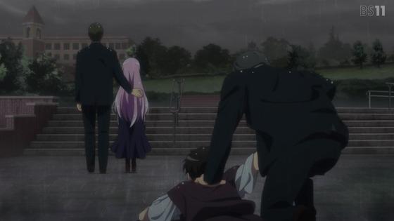 「神様になった日」9話感想 画像 (45)