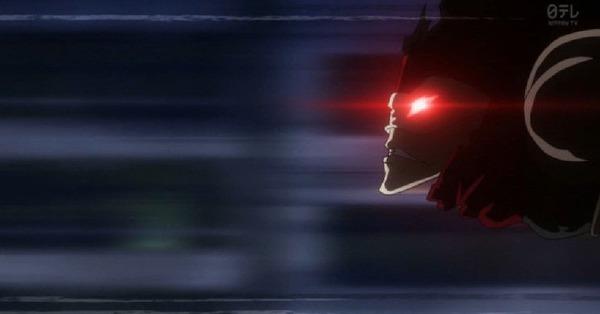 「僕のヒーローアカデミア」30話 (5)