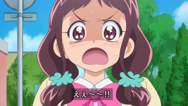 「魔法つかいプリキュア!」第11話感想 (32)