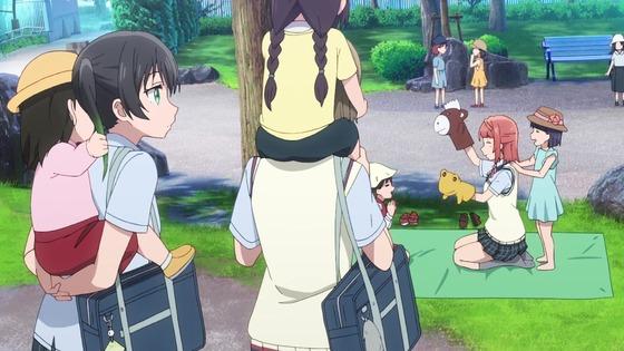 「ラブライブ!虹ヶ咲学園」第2話感想 画像  (84)
