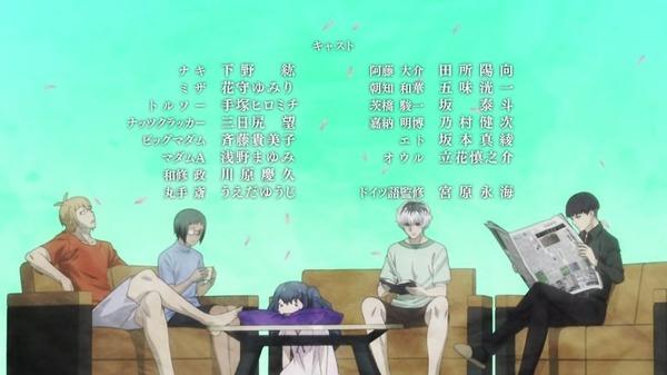 「東京喰種:re」4話感想 (136)