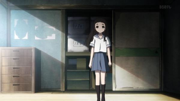 「かくしごと」第3話感想 画像 (1)